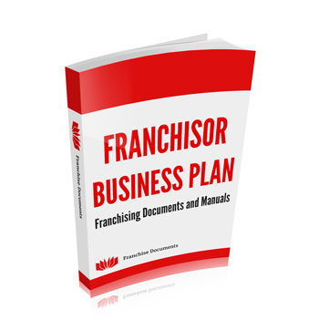 Business plan franchise company cheap report editor website for college